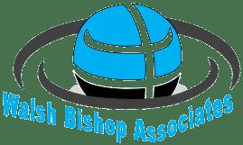 Bill Smart Walshbishop